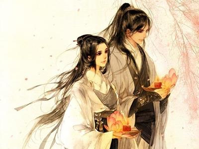 Cô Vợ Ăn Xin