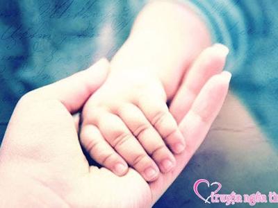 Mẹ Sẽ Cố Gắng