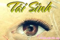 Tái Sinh