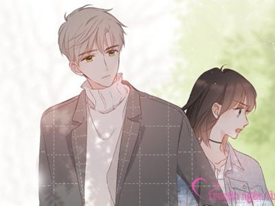 Tình Yêu Và Ràng Buộc
