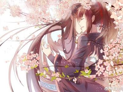 Yêu Là Phải Cưới